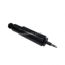 Амортизатор перед. ВАЗ-2123 (фирм. упак.) (45.290)