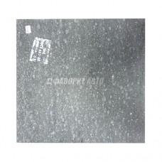 Лист паранит. 0,5 мм. (0,5 х 0,5 м.) ПМБ