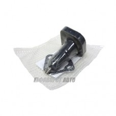Проставка бензонасоса /2101-09/ текстолит+толкатель