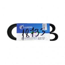 Ремень генер. /2190 Гранта/ 6РК995 с кондиционер.