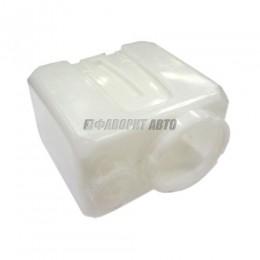 Бачок омыв.лоб/стекла ВАЗ-2101/Волга-2410/ПАЗ (без мотора)  (Пластик)
