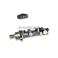 Цилиндр гл. тормоза ГАЗ 31029-3505010
