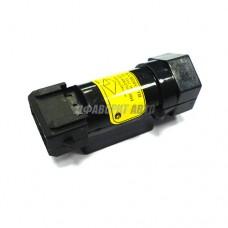 Датчик скорости ВАЗ-2110-12 с эл. комбинацией (51.3843) (Омега)