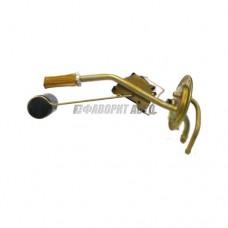 Датчик уровня топлива ВАЗ-2108-09 (низкая панель) (ТОЧМАШ) #