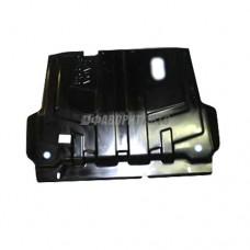 Защита двигателя ВАЗ-2190 Гранта