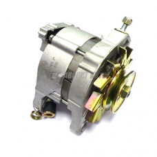 Генератор ВАЗ-2104, 2105, 2107 52 А (LKD Electrical)  #