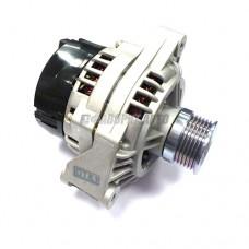 Генератор ВАЗ-1118-19 100 А (LKD Electrical) (8638)