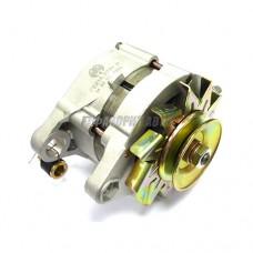 Генератор ВАЗ-2104-09  65 А (LKD Electrical) (8651)