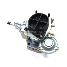 Карбюратор ВАЗ-2105 (AT Auto Technologies Group) @