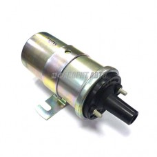 Катушка зажигания ВАЗ-2108-09 (СОАТЭ г.Ст.Оскол)