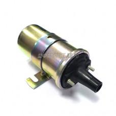 Катушка зажигания ВАЗ-2101-07 (СОАТЭ г.Ст.Оскол)