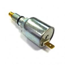 Клапан электромагнитный ВАЗ-2106 (Рекардо)