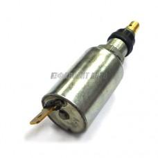 Клапан электромагнитный ВАЗ-2108 (Рекардо)