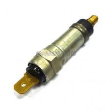 Клапан электромагнитный ВАЗ-2110 (Рекардо)