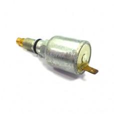 Клапан электромагнитный ВАЗ-2106 (Пекар)