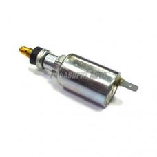 Клапан электромагнитный ВАЗ-2108 (Пекар)