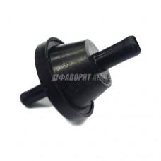 Клапан бака топл. ВАЗ-2105 (ДЗС)