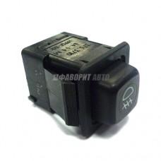 Кнопка перед. противотум. фар ВАЗ-2108-09 (АВАР)