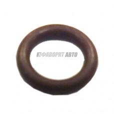 Кольцо упл. топл. форсунки ВАЗ-2111 (рез.) (СТК)