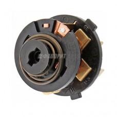 Контактная часть замка зажиг. ВАЗ-2101-07 (Рекардо)