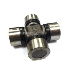 Крестовина кардана ВАЗ-2121 (Фенокс)