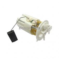 Модуль погружного насоса ВАЗ-2110-12,2170 с безслив.топл.системой (Пекар)  #