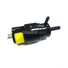 Мотор омывателя ВАЗ-2110-12 (Омега)