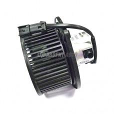 Мотор отопителя ВАЗ-2110 н/о (КЗАЭ г. Калуга)