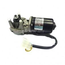 Мотор ст/очист. ВАЗ-2110-12 (САП)