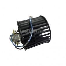 Мотор омывателя Волга-2410, ВАЗ 2101-07 (насосная часть) (ZOMMER)