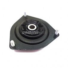 Опора стойки ВАЗ 2170-2902821 с подшипником
