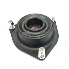 Опора передней стойки полиуретан ВАЗ 2108(2902820) CS-20