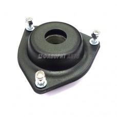 Опора передней стойки полиуретан ВАЗ 2110(2902822) CS-20