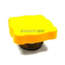 Пробка радиатора ВАЗ-2101-07 (СТК)