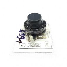 Пробка бака топлив. ВАЗ-2107-15 (ДЗС)