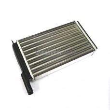 Радиатор отоп. ВАЗ-2108-09 алюм. 2-ряд. (ДЗР)
