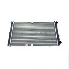 Радиатор охл. ВАЗ-2190 Гранта в сб. (Lada Holding GMBH г.Вена)  @