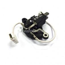 Регулятор напряжения ВАЗ-2104-07 (Г222) (Астро)