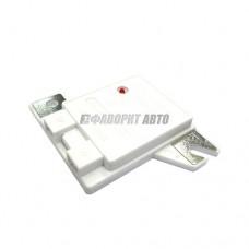 Реле зарядки ВАЗ-2101-06,2121 (121.3702М) (ЭМИ)