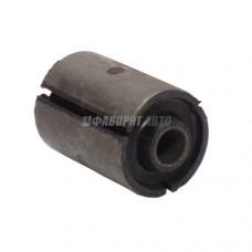 Шарнир резинометаллический ГАЗ3302-2902027