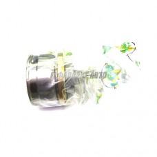 ШРУС наружный ВАЗ 2121(3149) LGR