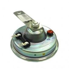 Сигнал ВАЗ-2101-08 (тон низкий) (СОАТЭ г.Ст.Оскол)