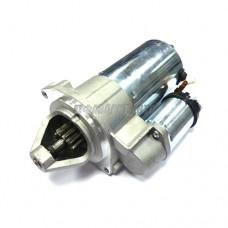 Стартер ВАЗ-2101-07, 21213, 2123 (редукт.) (LKD Electrical) (41975)