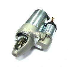 Стартер ВАЗ-2110-12  (ELDIX Болгария)