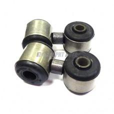Стойка стабил. ВАЗ-2108-15 (к-т 2 шт)