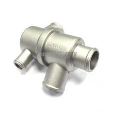 Термостат ВАЗ 2108-1306010-10