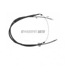 Трос стояночного тормоза ВАЗ 2101-3508180-03
