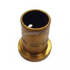 Втулка грибка  м/насоса ВАЗ-2101-07  (ОАО АВТОВАЗ)