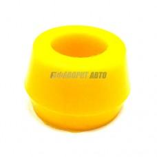 Втулка аморт. ВАЗ-2101-07 зад. полиуретан (Липецк)