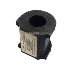 Втулка ВАЗ-2123 стабилизатора больш (БРТ) 2123-2906046Р (б00243)